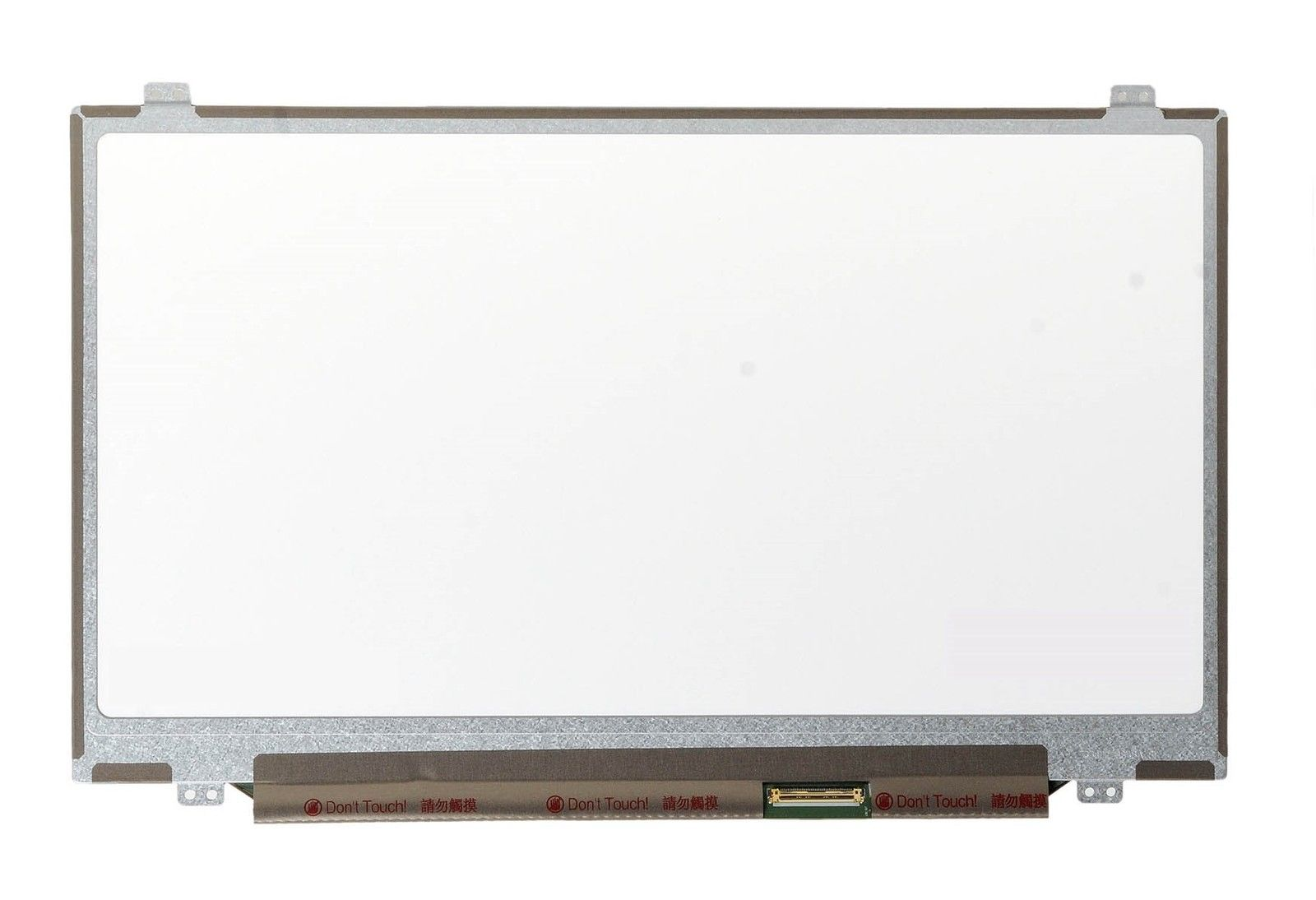 Hp Envy 4/4-1110-US, 4-1015DX Yeni 14.0 Slim Laptop LED LCD Ekran ve HD WXGA 1366x768 Çözünürlük